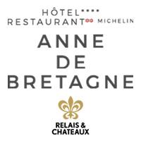 Logo Anne de Bretagne