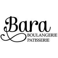 Logo Bara Boulangerie