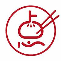 Logo Dim Sum Délice