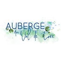 Logo Auberge du Val de Loire