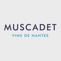 Logo Fédération des vins de Nantes