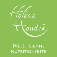 Logo Hélène Houdré