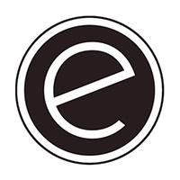 Logo Elisa Cloteau