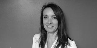 Elisa CLOTEAU | Nutritionniste / Diététicienne