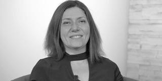 Emmanuelle RESCHE | Consultante Formatrice Indépendante