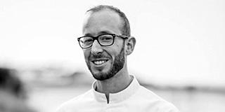 Jerémy BOUSSEAU | Chef Pâtissier restaurant Anne de Bretagne
