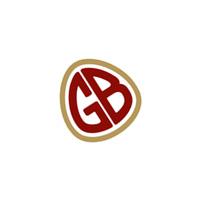 Logo Gilles Bertrand formation