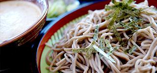 La véritable cuisine Japonaise !   Rao Zhaofeng