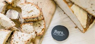 Le pain maison en toute simplicité ! | Julien Déthier