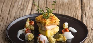 La gastronomie de notre terroir Les poissons de Loire | Pierre Chatalain