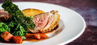 La gastronomie de notre terroir la canard en fête | Pierre Chatalain