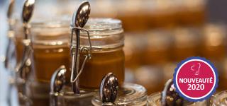 Tous les secrets du caramel chez Olivier Grimaud ! | Olivier Grimaud