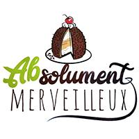 Logo Absolument Merveilleux