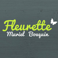 Logo Fleurette