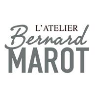 Logo Ateloer Bernard Marot