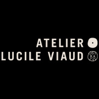 Logo Atelier Lucile Viaud