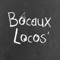 Logo Bocaux locos