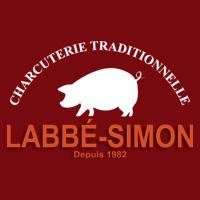 Logo Labbe Simon