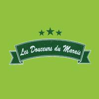 Logo Les Douceurs du Marais