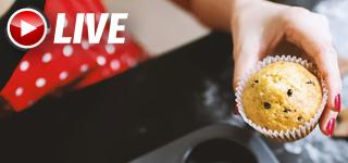 Redécouvrons la mogette vendéenne du plat au dessert ! | Karine THIBAUD