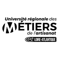 Logo URMA Loire-Atlantique